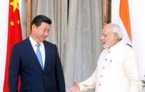 us-trying-to-sow-discord-between-china-and-india-pg