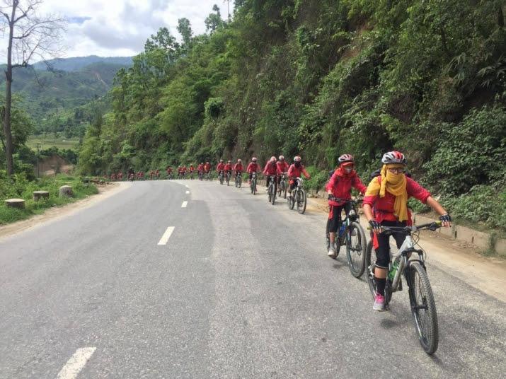 Drukchen rinpoche ladakh images - ishq ka rang safed full episode 7 january 2016 images