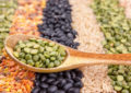 How Eating Pulses Every Day Could Help Kickstart weight loss