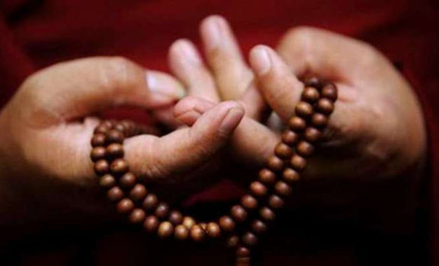 "Acer to Enter Buddhist Tech Market with ""Smart"" Prayer Beads"