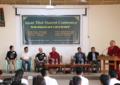 Education Kalon Speaks at Japan Tibet Student Conference