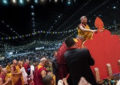 Dalai Lama to visit Netherlands, Germany, Switzerland in September