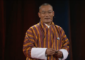 Bhutan, the World's Only Carbon-negative Nation