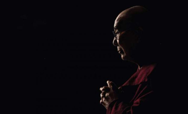 Dalai Lama Advocates Global Need for a More Compassion-based Diet