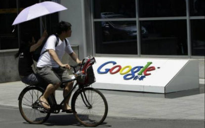 Google Launches Thai AI Project to Screen For Diabetic Eye Disease
