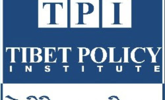 TPI plan to host the first conference of young Indian scholars on Tibetan studies