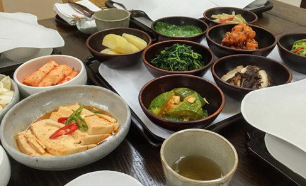 Buddhist Cuisine-2
