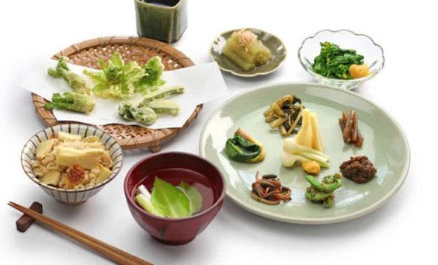 Buddhist Cuisine-4