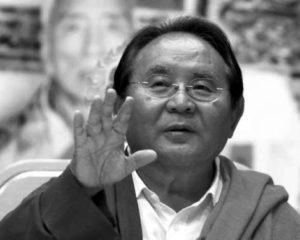 Former Rigpa Head Sogyal Rinpoche Passes Away in Thailand