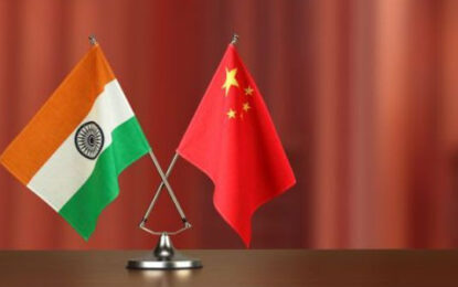 India treats Confucius Institutes and higher education cooperation in fair manner': China