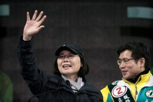 tsai-ing-wen-becomes-taiwan-president-in-landslide-victory-pg