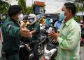 Cambodia accused of using Covid to edge towards 'totalitarian dictatorship'